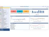 Aruba ClearPass Policy Platform