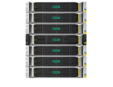 HPE StoreOnce 5200 Base System