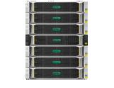 Système de base HPE StoreOnce 5200