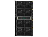 Système de base HPE StoreOnce 5650