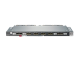 Module HPE Virtual Connect SE Fibre Channel de 16 Gb pour Synergy
