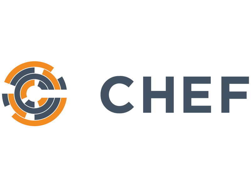 HPE Complete Chef Solution