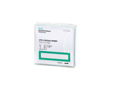 HP LTO4 Ultrium 1,6 TB WORM Datenbandkassette