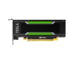 Acelerador computacional NVIDIA Tesla P40 24 GB para HPE
