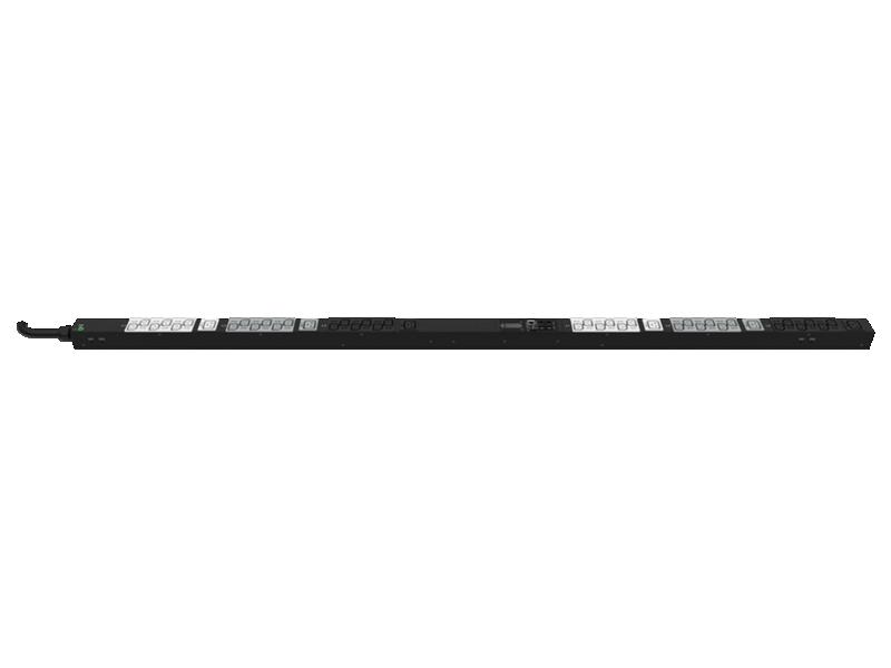 HPE G2 Metered PDU P9R61A