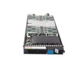 HPE XP7 Flash Module Device