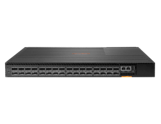 Aruba 8320 Switch-Serie