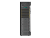HPE ConvergedSystem 500 für SAP HANA, Scale-Out-Konfigurationen