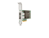 Adaptateur de bus hôte Fibre Channel HPE SN1610Q 32 Gb 2 ports