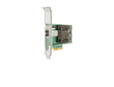 Adaptateur de bus hôte Fibre Channel HPE SN1610Q 32 Gb 1 port