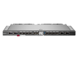 HPE Virtual Connect SE 100Gb F32 Module for Synergy