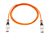 HPE Synergy 300Gb Interconnect Link 5m Active Optical Cable