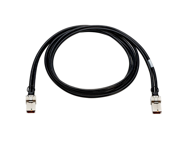 HPE Synergy Interconnect Link DAC cable
