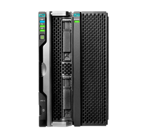 HPE Synergy Graphics Accelerator Expansion Options