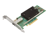 Adaptador de barramento de host Fibre Channel HPE SN1610Q 32 Gb