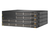 Aruba 6300F switch family