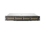 Módulo Aruba 8400X-32Y 32p 1/10/25G SFP/SFP+/SFP28