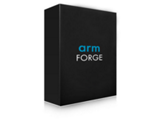 Arm High Performance Computing Tools