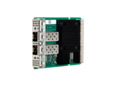 HPE Ethernet 10/25Gb 2-port SFP28 MCX562A-ACAI OCP3 Adapter