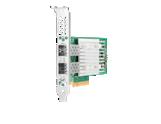HPE Ethernet 10/25Gb 2-port SFP28 QL41232HLCU Adapter