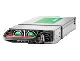 HPE 2650W 277VAC Hot Plug Power Supply Kit, HPE 6x 2650W 277VAC Hot Plug Factory Integrated Power Supply Kit