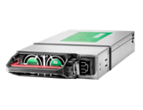 Modules d'alimentation HPE haute performance