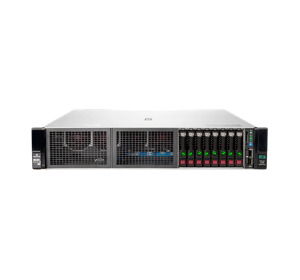 HPE <em class='search-results-highlight'>ProLiant</em> DL385 Gen10 Plus Server
