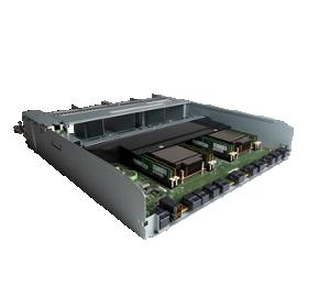 HPE XP8 Upgrade Controller Module