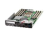 JP_e910 1U Server Blade