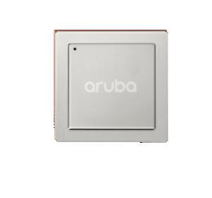 Aruba 6410 Switch