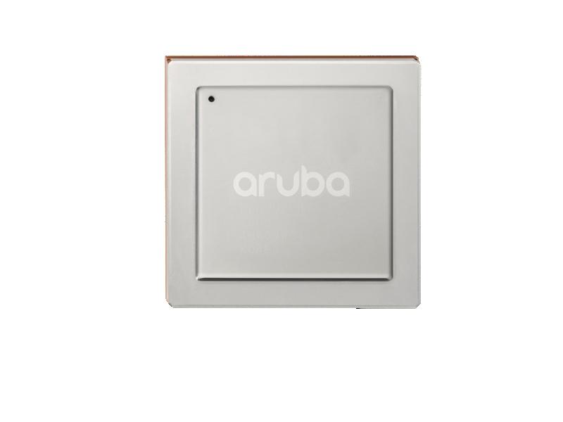 Aruba ASIC
