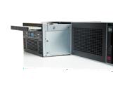 Kits HPE Server Universal Media Bay