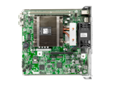 HPE MicroServer Gen10 Plus server motherboard
