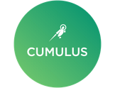 Cumulus Linux for HPE M-series Switches