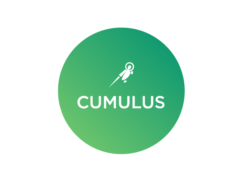 Cumulus Linux for HPE