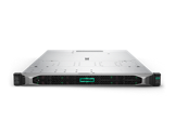 HPE DL325 Gen10 Plus Imagery - Front with bezel