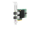 HPE <em class='search-results-highlight'>Store</em>Fabric 8Gb PCIe Host Bus Adapters