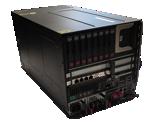 HPE ProLiant e910 options