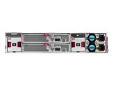 HP 3PAR 20000 Drive Enclosure, HP 3PAR 20000 Upgrade Drive Enclosure