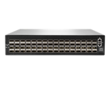 HPE SN3800M Switch