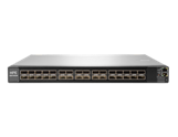 HPE SN3700M Switch