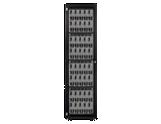 Servidor HPE ProLiant XL250a Gen9