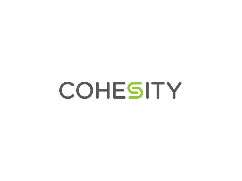 HPE Complete Cohesity