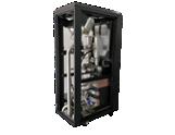 HPE Apollo CHx750 CDU