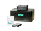 HPE ProLiant MicroServer Gen10 Plus E-2224 Server SMB Offer