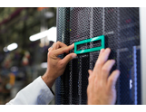 HPE 10GbE Ethernet Pass-Thru Module II for c-Class BladeSystem
