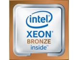 Kits de procesadores Intel Xeon Bronze