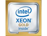 Intel Xeon-Gold Processor