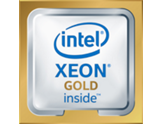 HPE Apollo 40 Intel Xeon-Gold 6130 Prozessorkit (2,1 GHz, 16 Cores, 125 W)