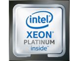 Kits de procesadores Intel Xeon Platinum